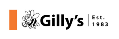Gilly Stephensons