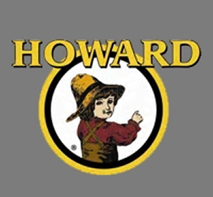 Howards Products