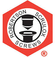 Robertson Screws