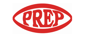Prep Productions
