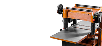 Welcome To Timbecon Woodworking Tools Supplies
