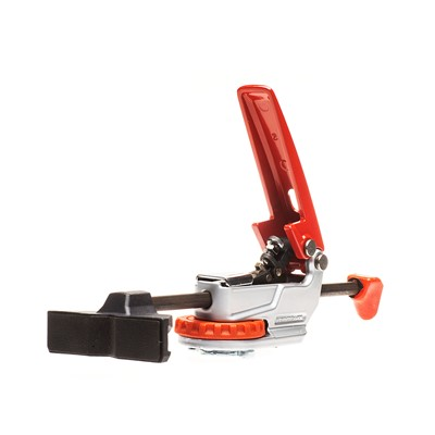 Auto-PRO T-Track Inline Clamp