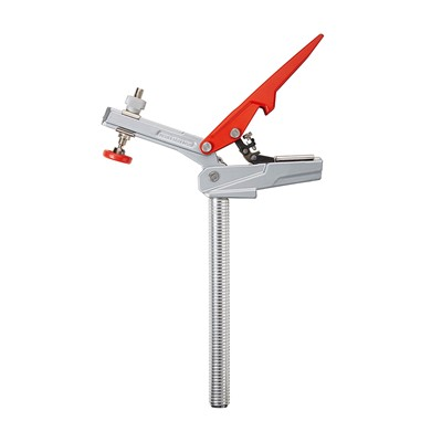 Auto-PRO Bench Dog Hold-Down Clamp