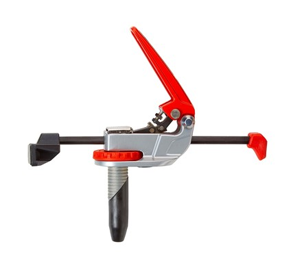 Auto-PRO Bench Dog Inline Clamp