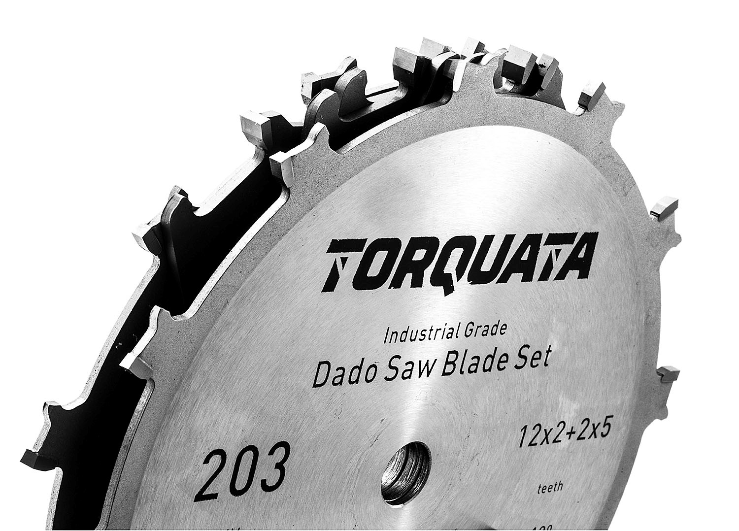 Saw blade circular dado 203 x 159mm view larger photo greentooth Image collections
