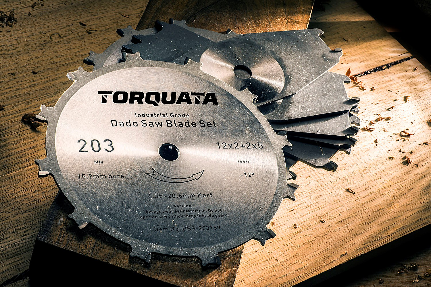 Saw blade circular dado 203 x 159mm circular saw blades dado saw blade previous view larger photo keyboard keysfo Gallery