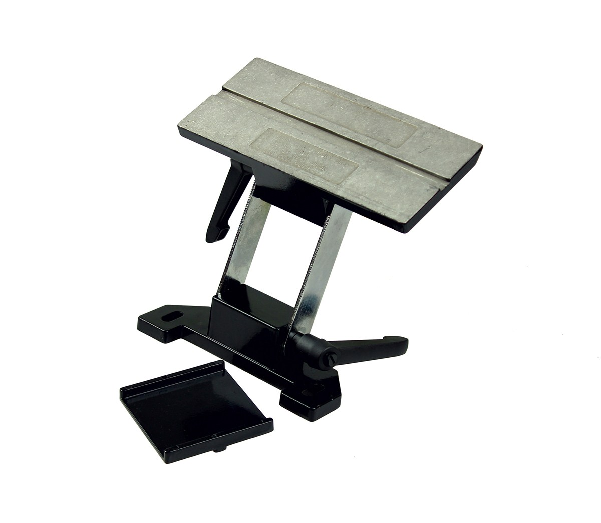 Superb Bench Grinder Toolrest New Design W Flat Grind Jig Caraccident5 Cool Chair Designs And Ideas Caraccident5Info