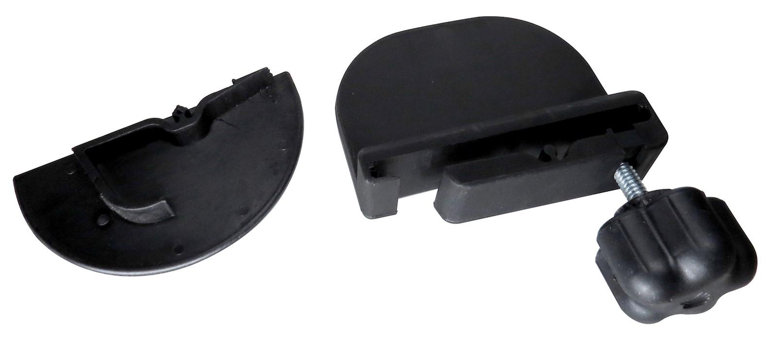 FastCap 2257 Slide Pro Hands-free Installation System 2-Pack