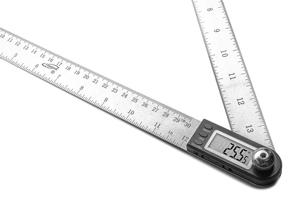 iGaging Digital Protractor