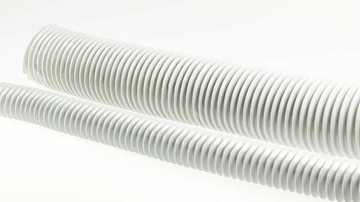 Flexible Dust Hose