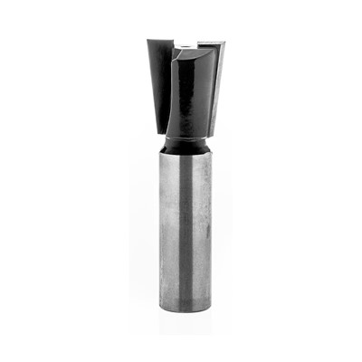 Torquata Dovetail Jointing Router Bit