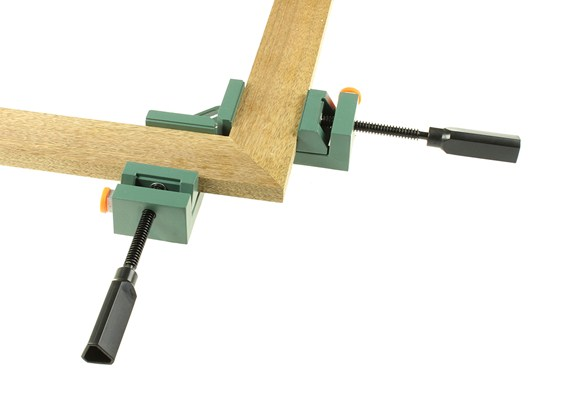 Buy Mitre & Framing Clamps - Timbecon