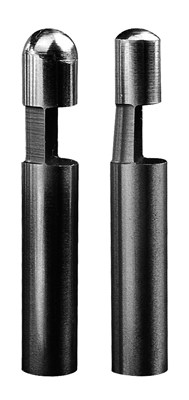 Edge Solid Carbide Trimmer Router Bits