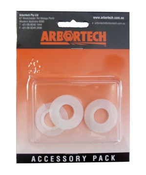 Replacement Nylon Washers