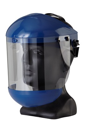Faceshield - Standard