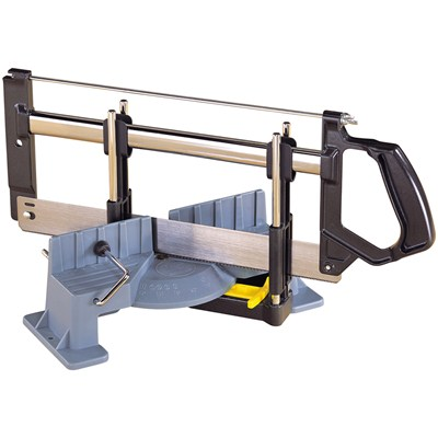 Hand Mitre Saw - Small