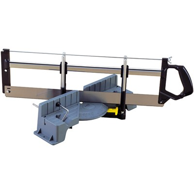 Hand Mitre Saw - Large