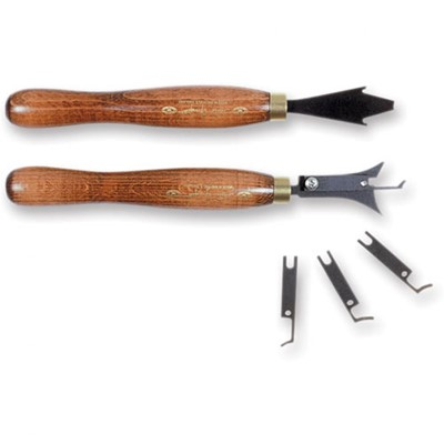 Chinese Ball Tool Set
