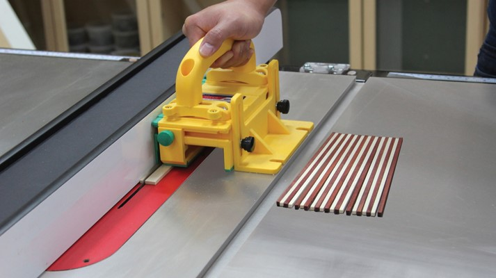 Buy Table Saw Accessories - Timbecon