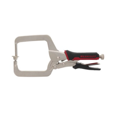 Face Frame Right-Angle Clamp