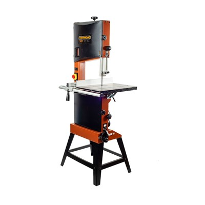 14in Standard Bandsaw