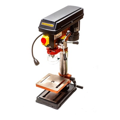 Buy Drilling Products & Accessories - Timbecon