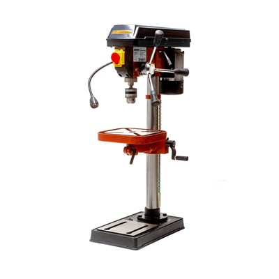 550W Bench Drill Press