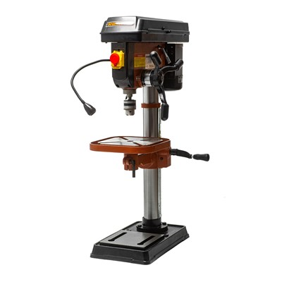 Sherwood 750W Benchtop Portable Drill Press