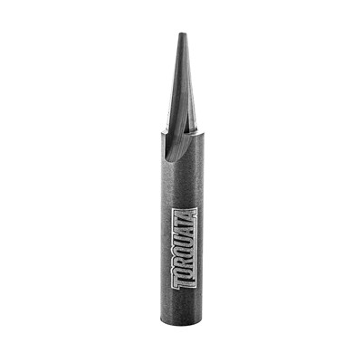 Torquata V-Groove Router Bit | 1/4in