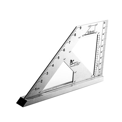 Square and Mitre Height Gauge