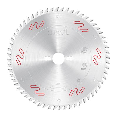Industrial Timber Crosscut Circular Saw Blades