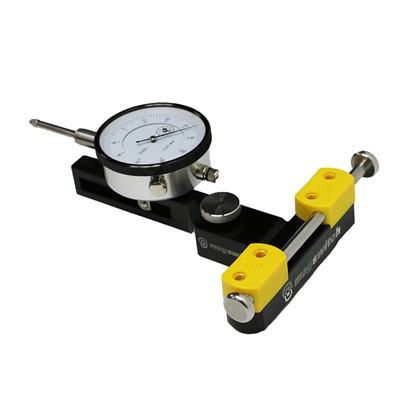 Magswitch Magnetic Indicator Saw Alignment Gauge