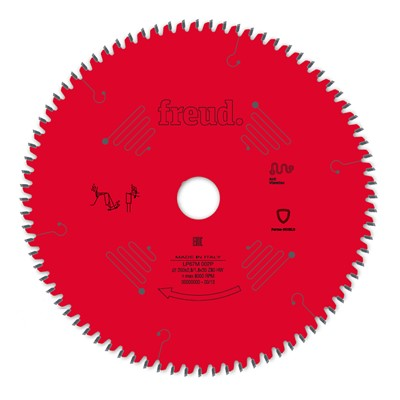 Freud Professional Melamine Cut Off Saw Blades