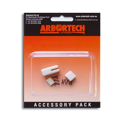 Arbortech Power Chisel Service Kit