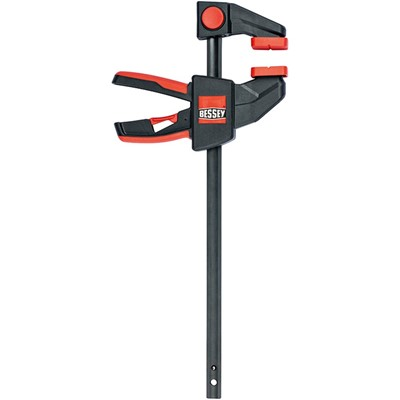 Bessey One Handed Clamp - Medium