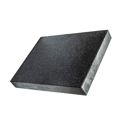 Torquata Granite Surface Plate