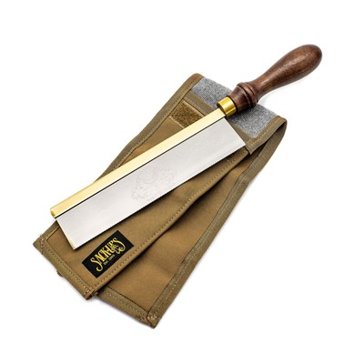 Sack-Ups Saw Sock - Suits Gents Saws