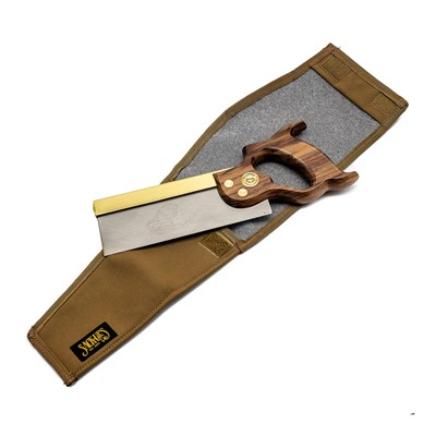 Sack-Ups Saw Sock - Suits Dovetail Saws
