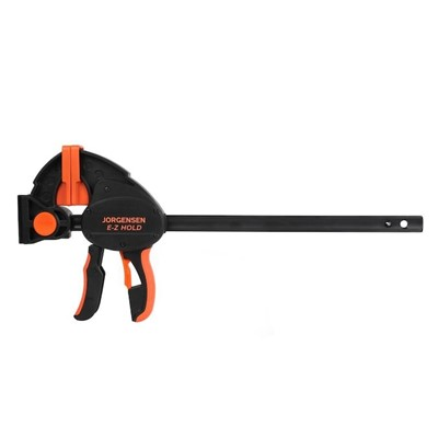 Pony Jorgensen E-Z HOLD Clamp - Heavy Duty