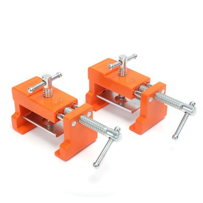 Pony Jorgensen Cabinet Claw Installation Clamp - 2 Pack