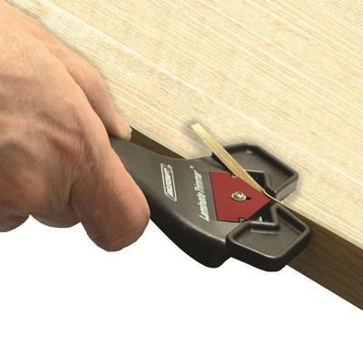 Buy Laminate & Veneering Tools - Timbecon