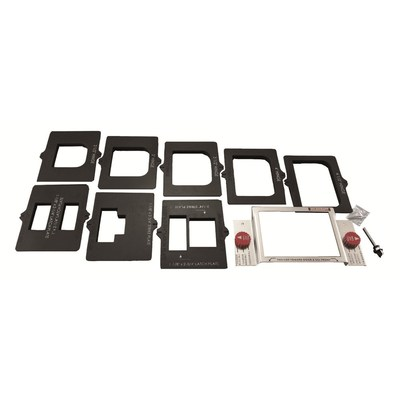 Milescraft Morticing Door Hinge Kit